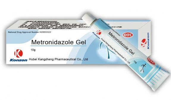 gel-vaginalniy-metronidazol