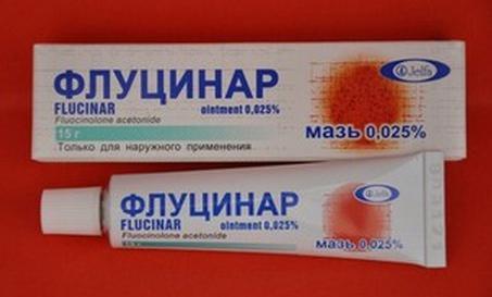 стероидные средства противовоспалительные средства для суставов