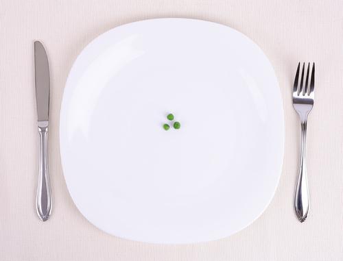 лечебное голодание от глистов