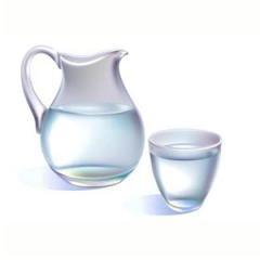 Как сделать дистиллированную воду в домашних условиях быстро и эффективно
