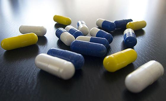 ноотропные препараты для пожилых