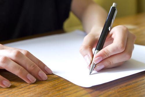 Как правильно написать слово сделано