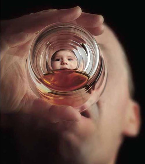 Кодирование от алкоголизма: отзывы, методы, эффективность и последствия