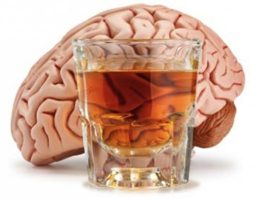 Чем заняться когда муж пьет