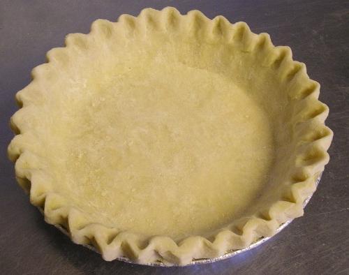 Как сделать красивый пирог из дрожжевого теста видео 56