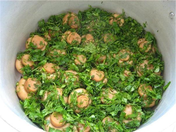 необычные рецепты салатов с фото