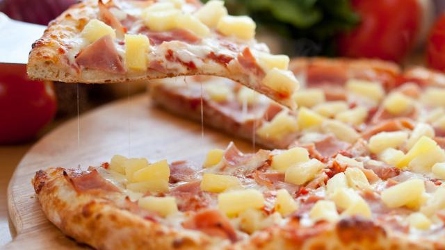 начинка для пиццы в домашних условиях с солеными огурцами