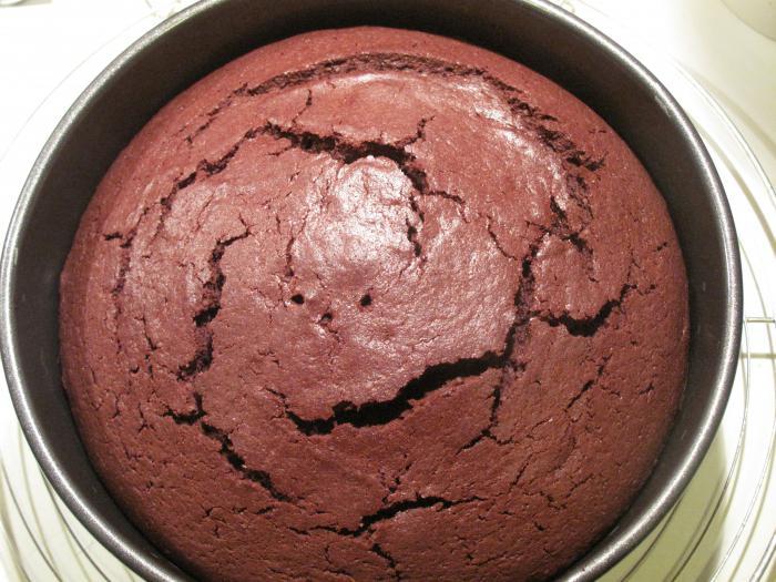 Как приготовить булочки розочки видео