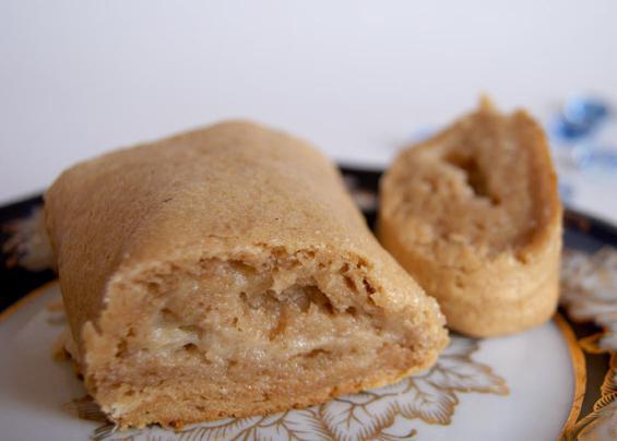 Как сделать яблочную пастилу в домашних условиях рецепт