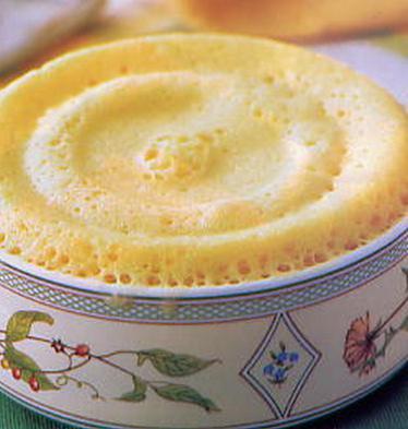 Торт вид сверху фото 10
