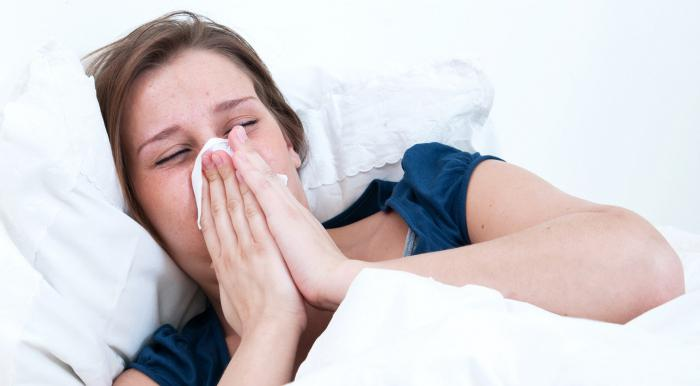 Народные методы лечения полипов кишечника