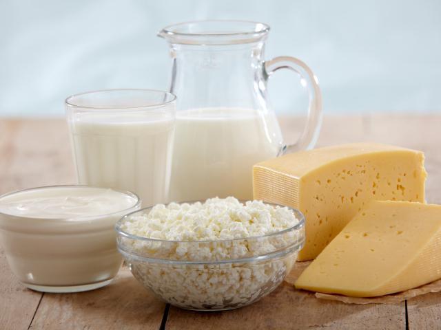 из творога сыр в домашних условиях