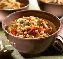 салаты разные с грибами и их рецепты