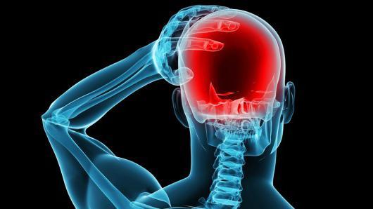 острый инфаркт миокарда при бронхиальной астме