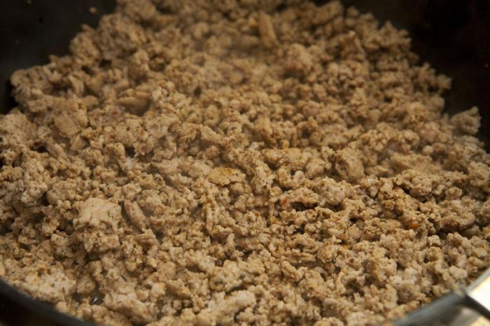 блинчики с мясом рецепт юлии высоцкой