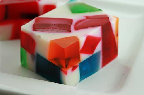 рецепт торта битое стекло без выпечки
