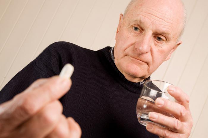 препарат антидепрессант сероквель
