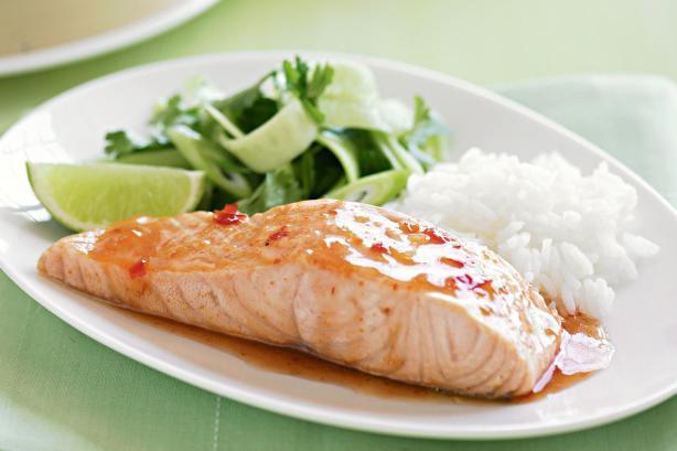 рыба в мультиварке приготовление рецепт