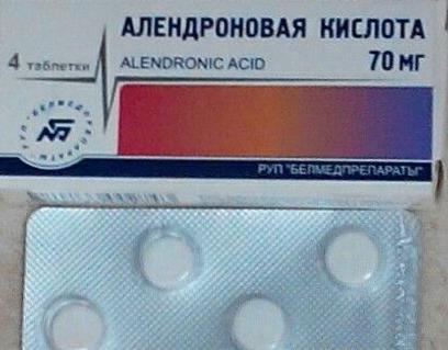 дапоксетин последствия наркотиков