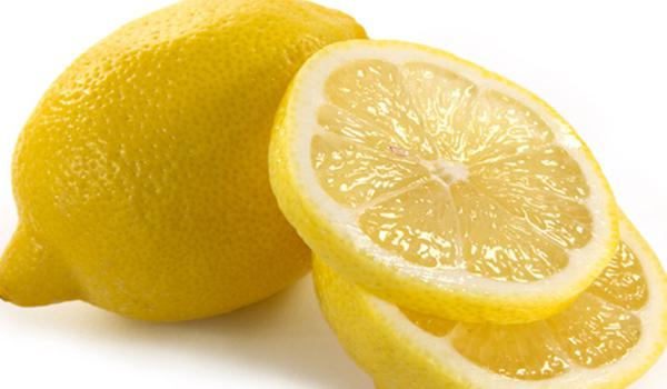 раствор лимонной кислоты