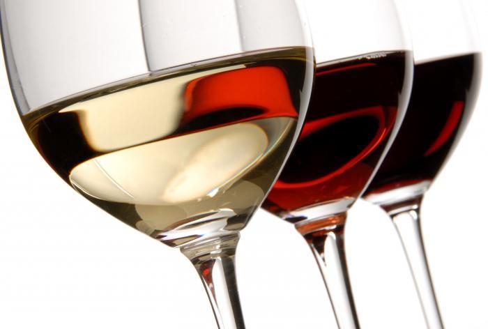 напитки вино картинки этого нужно найти