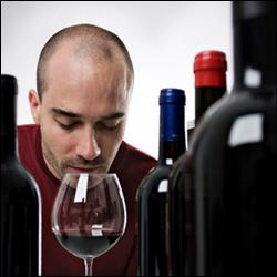 Чем отличается винный напиток от вина? Напиток винный газированный