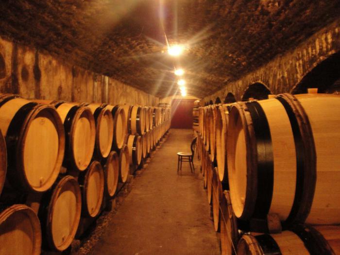 гост виноматериалы столовые