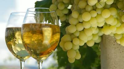 вино из виноматериалов что это