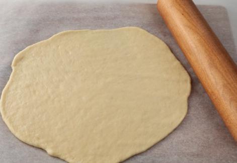 как приготовить пироги в духовке