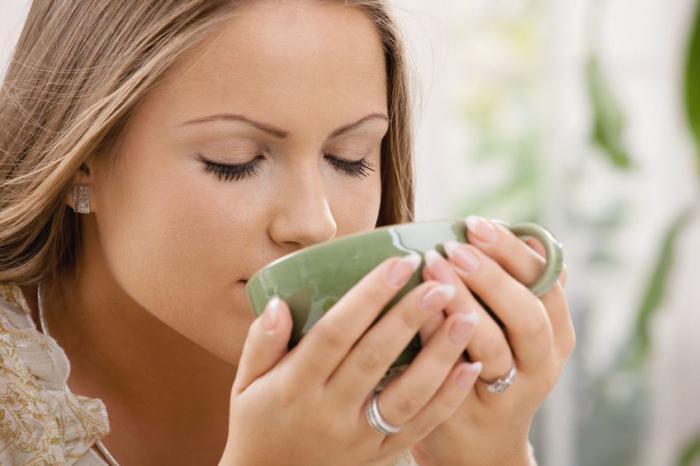 Как пить чай с имбирем: особенности приготовления, лучшие рецепты и отзывы