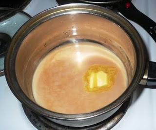 калмыкский чай для лактации