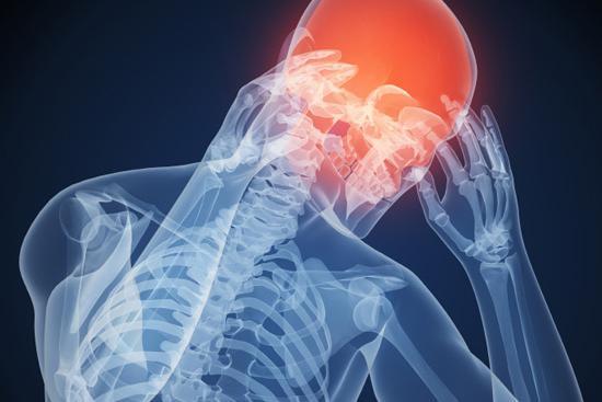 частые головные боли и головокружения причины