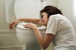 Причины частых головокружений, слабости, головных болей, тошноты. Лечение перечисленных состояний