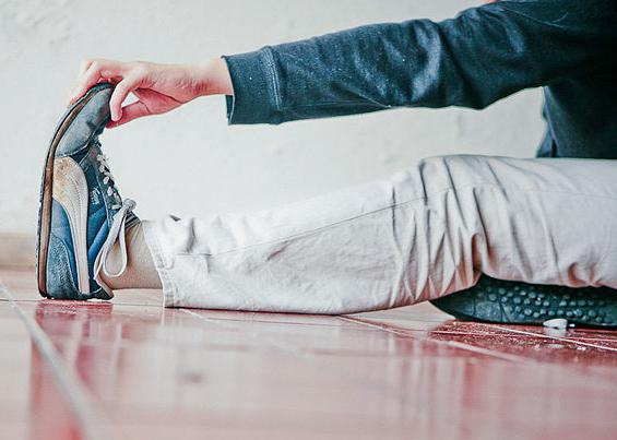 лекарство от судороги в ногах таблетки