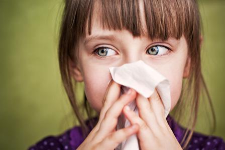 Дипроспан инструкция по применению уколы при аллергии
