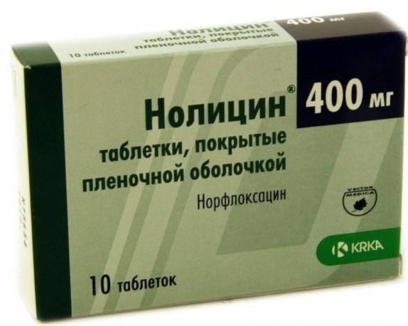 Таблетки от цистита эффективные и недорогие для женщин