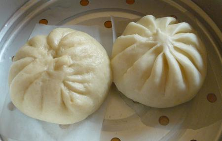тесто для вареников на кефире в хлебопечке