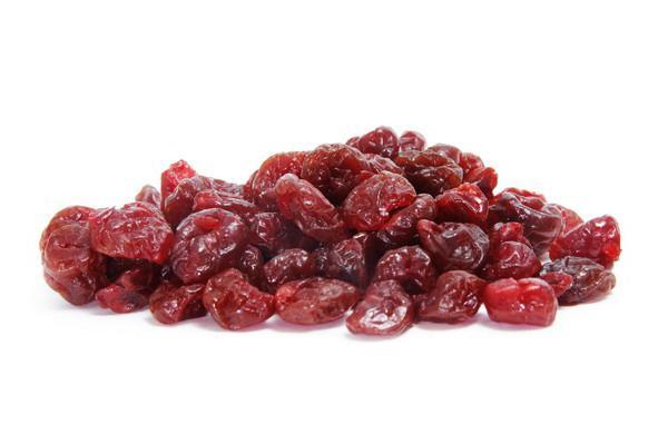 вяленая вишня в сушилке рецепт