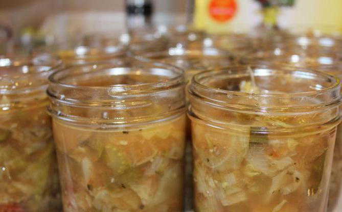 Помидоры со свеклой и яблоками на зиму рецепты
