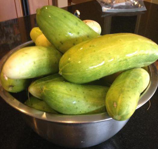 Рецепт приготовления бараньей ноги с овощами