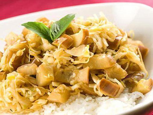 баклажаны на зиму без чеснока рецепты приготовления
