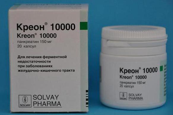 стоимость препаратов для улучшения потенции