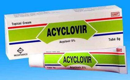 таблетки для расщепления подкожного жира