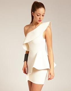три грации платья киров