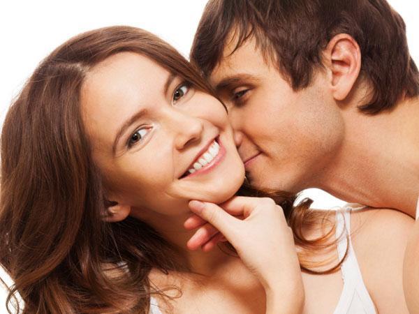 Признаки влюбленности парня
