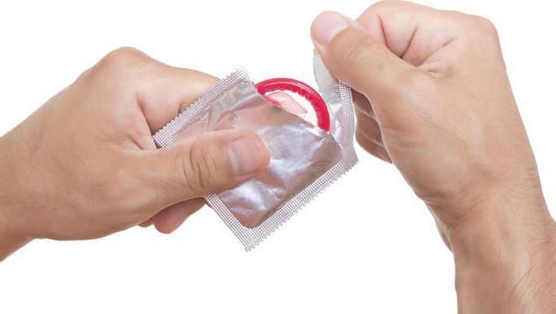 Домашние фото презервативов фото 261-88