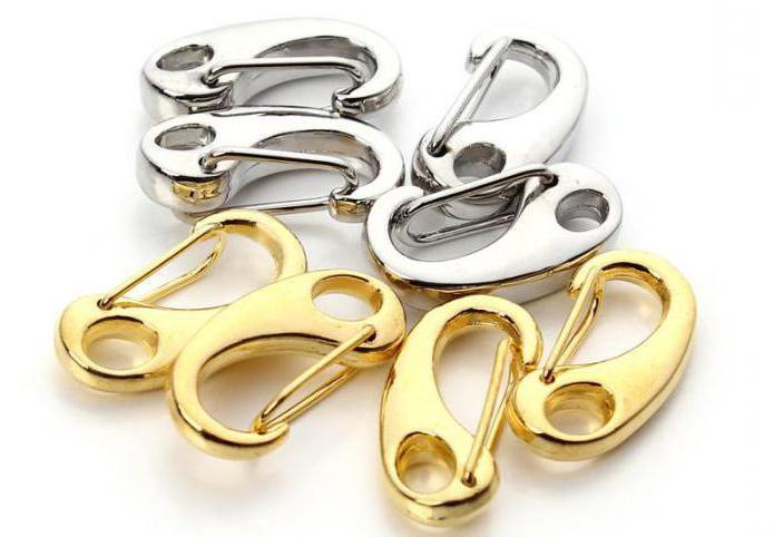 ремонт золотой цепочки минск