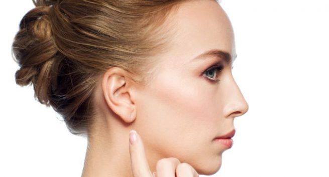 Как заращивать дырки в ушах: домашние способы и методы, обращение в салон, рекомендации, противопоказания и отзывы