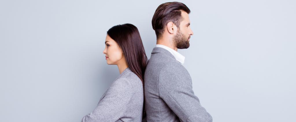 как стать интересной для мужа советы психолога