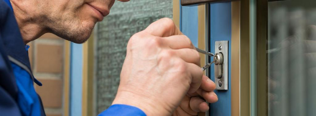 what to do if you have lost the keys to the apartment
